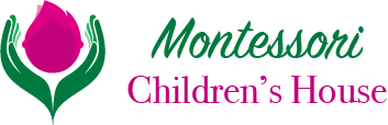 Montessori Children's House Logo