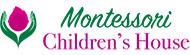 Montessori Children's House Logo